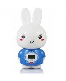 Big Bunny G7